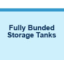 Specialists in long term Storage Tank Hire worldwide.