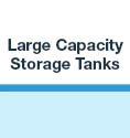 Long Term Tank Hire